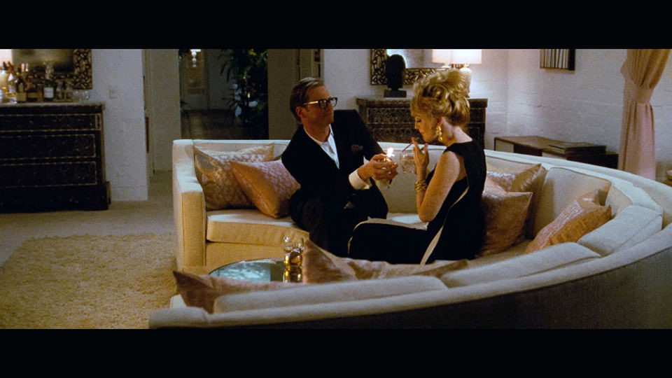 A Single Man, fotograma 4 de 24