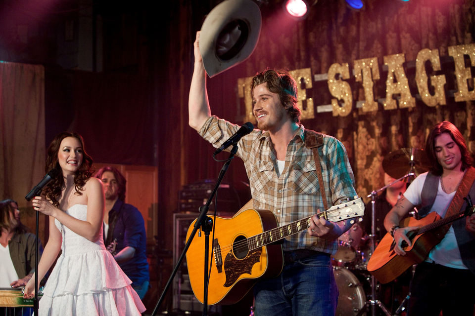 Country Strong, fotograma 8 de 37