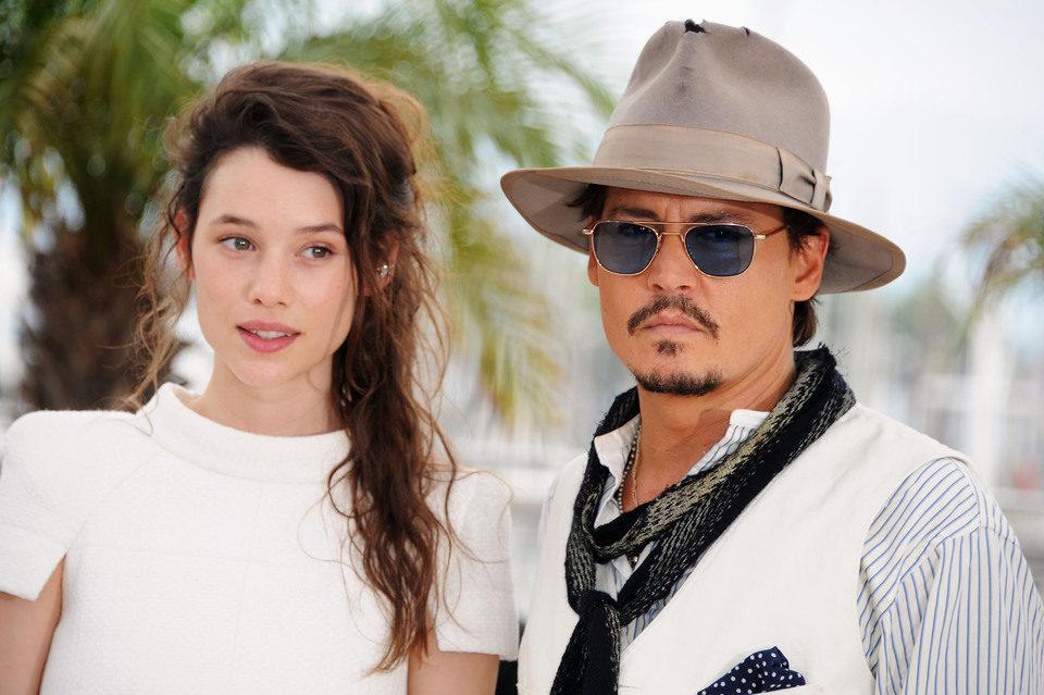 Pirates of the Caribbean: On Stranger Tides, fotograma 17 de 86