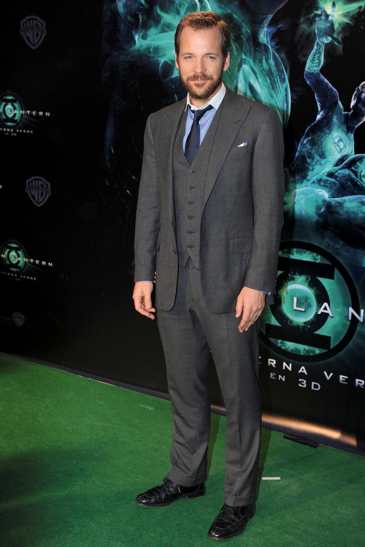 Green Lantern, fotograma 21 de 75