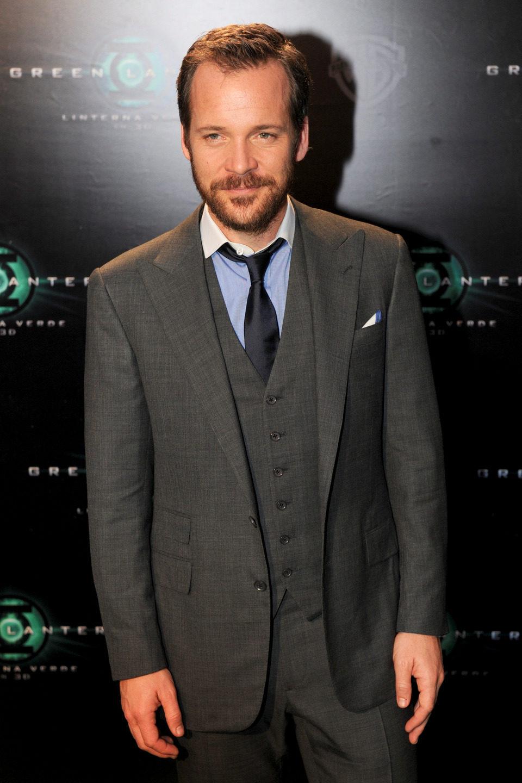 Green Lantern, fotograma 20 de 75