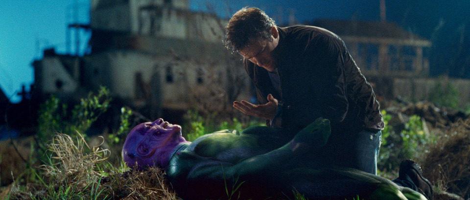 Green Lantern, fotograma 50 de 75