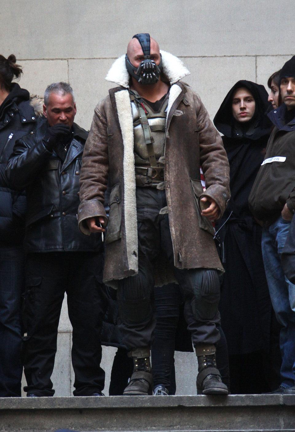 The Dark Knight Rises, fotograma 13 de 31