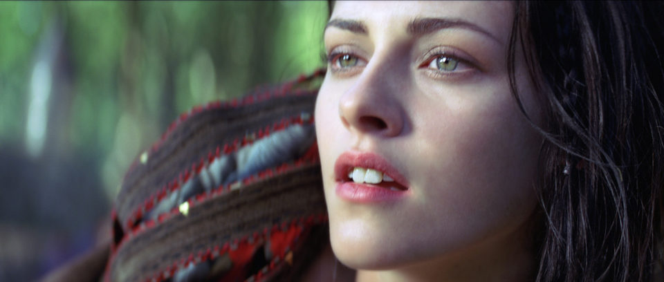 Snow White and the Huntsman, fotograma 10 de 22
