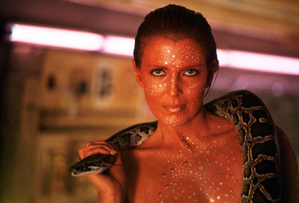 Blade Runner, fotograma 1 de 15