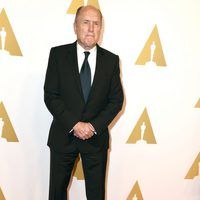 Robert Duvall at the Oscars' Nominees Luncheon 2015