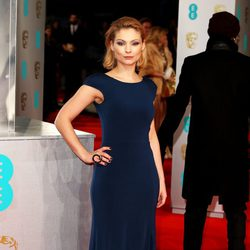 MyAnna Buring at the BAFTA 2015