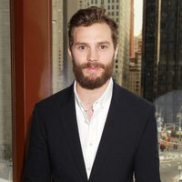 'Fifty Shades of Grey' New York Fan Event