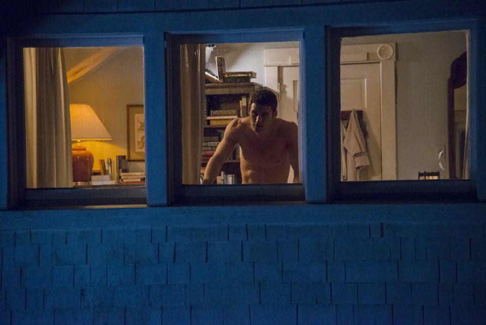 The Boy Next Door, fotograma 5 de 12