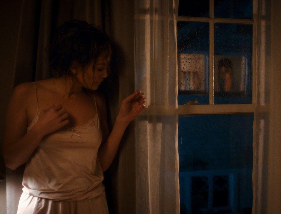 The Boy Next Door, fotograma 1 de 12