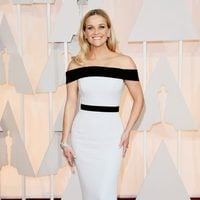 Reese Witherspoon at the Oscar 2015 red carpet