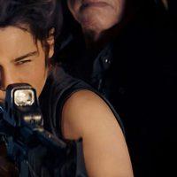 Terminator Genisys