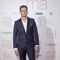 Asier Etxeandia at the 'Ma ma' premiere in Madrid