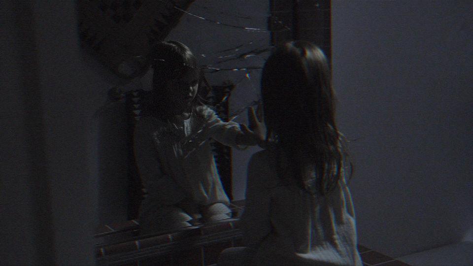 Paranormal Activity: The Ghost Dimension, fotograma 4 de 4