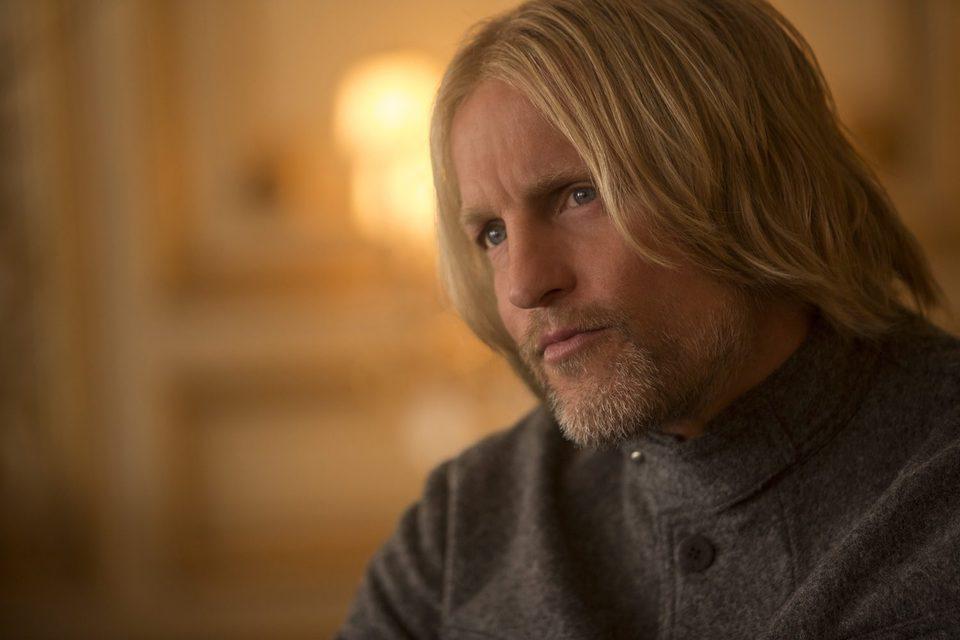 The Hunger Games: Mockingjay - Part 2, fotograma 20 de 31