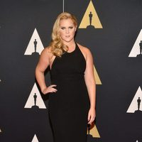 Amy Schumer in Governor's Awards 2015