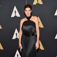 Marisa Tomei in Governor's Awards 2015