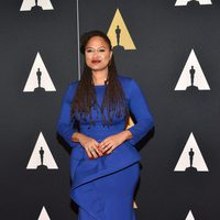 Ava DuVernay in Governor's Awards 2015