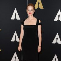 Laura Linney in Governor's Awards 2015