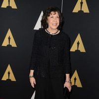 Lily Tomlin in Governor's Awards 2015