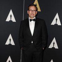 Steve Carell in Governor's Awards 2015