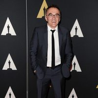 Danny Boyle in Governor's Awards 2015