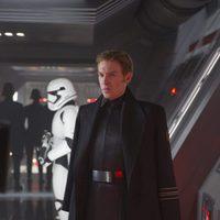 Star Wars: Episode VII - The Force Awakens