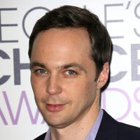 Jim Parsons in People's Choice Awards 2016