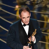 Mark Rylance- Best Supporting Actor