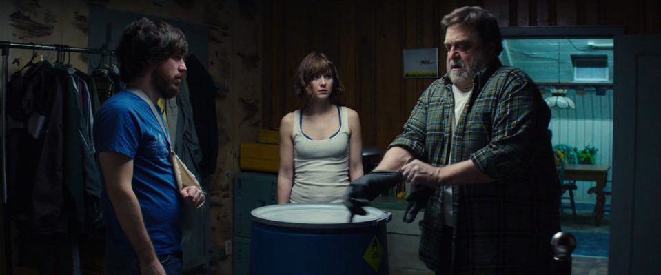 10 Cloverfield Lane, fotograma 4 de 20