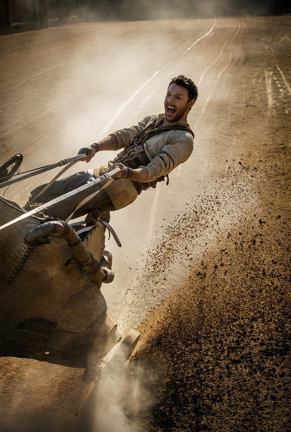 Ben-Hur, fotograma 2 de 14