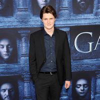 Eugene Simon at the premiere of 'Game of Thrones' Season Six