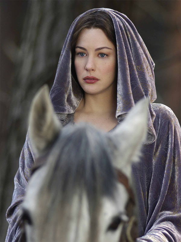 The Lord of the Rings: The Return of the King, fotograma 3 de 4