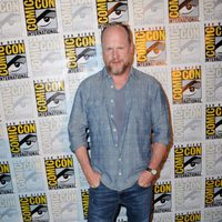 Joss Whedon attend the Comic-Con International 2016