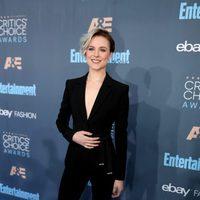 Evan Rachel Wood, Westworld 's star