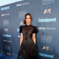 Kate Beckinsale, 'Underworld's star