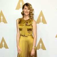 Laura Dern at the 2017 Annual Academy Awards Nominee Luncheon