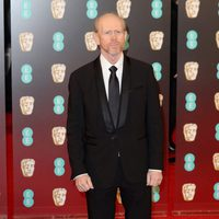 Ron Howard at the BAFTA 2017
