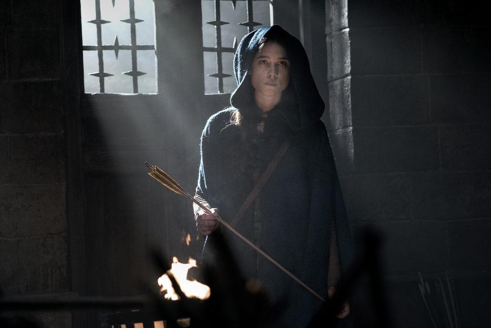 King Arthur: Legend of the Sword, fotograma 22 de 31