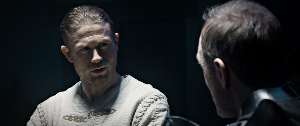 King Arthur: Legend of the Sword, fotograma 18 de 31