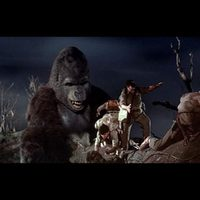 King Kong 76