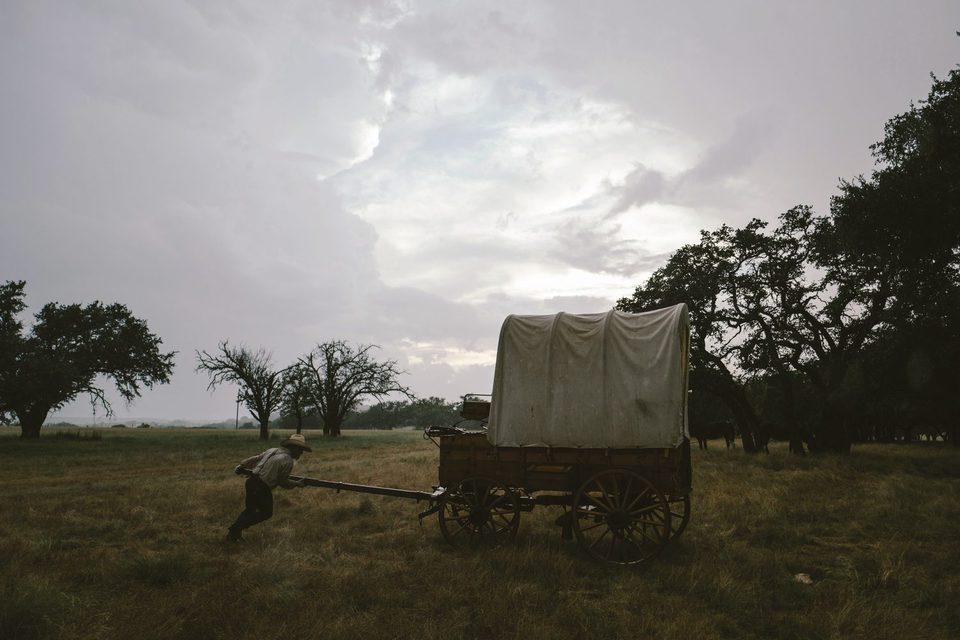 A Ghost Story, fotograma 9 de 20