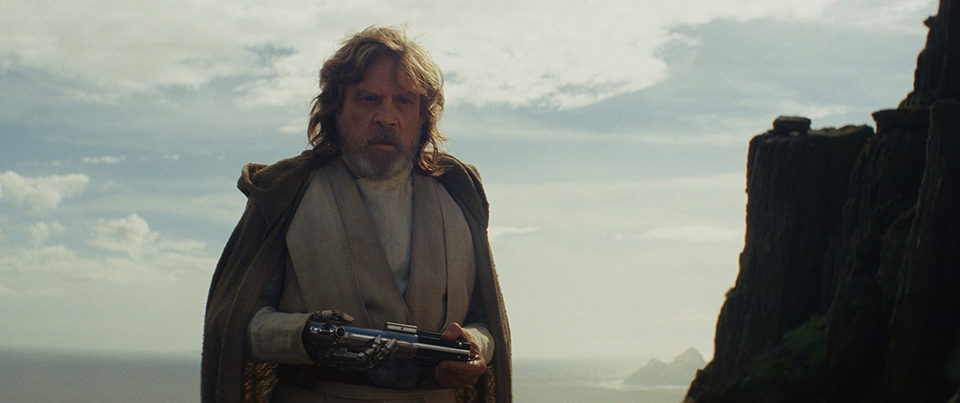 Star Wars: The Last Jedi, fotograma 39 de 47