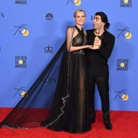 'In the Fade' wins Best Motion Picture Foreign Language Golden Globe 2018