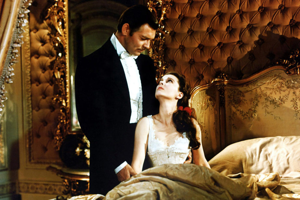 Gone With the Wind, fotograma 26 de 40