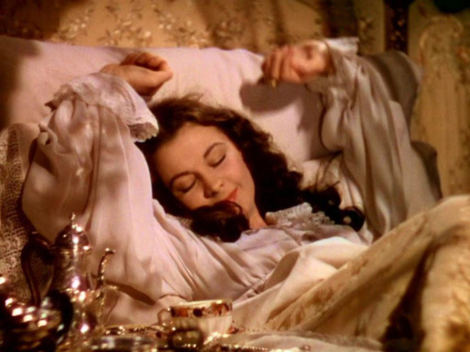 Gone With the Wind, fotograma 20 de 40