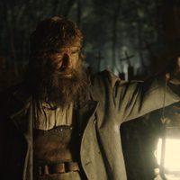 Errementari (the devil and the blacksmith)