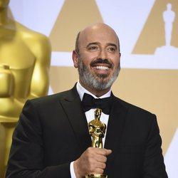 Mark Bridges, Oscar winner for Best Costume Design