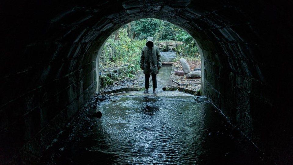 Ghost Stories, fotograma 3 de 16