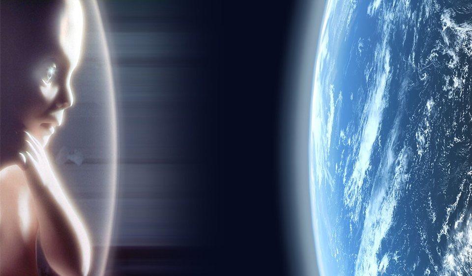 2001: A Space Odyssey, fotograma 3 de 13